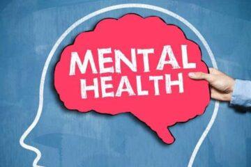 Kesehatan Mental Juga Sangat Penting Untuk Diperhatikan